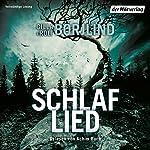 Schlaflied (Olivia Rönning & Tom Stilton 4) | Cilla Börjlind,Rolf Börjlind