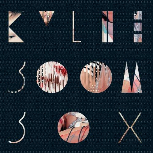 Kylie Minogue - Boombox The Remix Album - Zortam Music