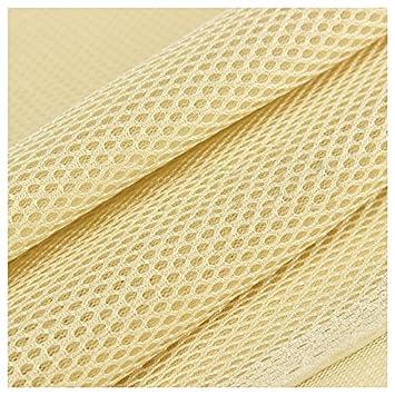 SODIAL Speaker Grill Cloth Stereo Speaker Mesh Cloth: Amazon co uk