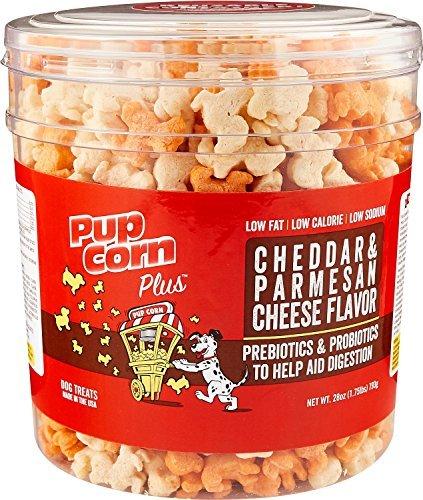 Buy cheese popcorn ever