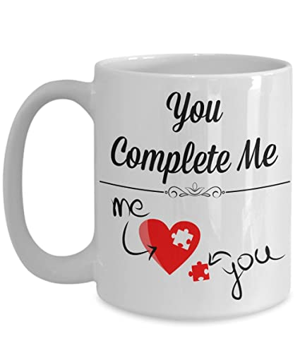 Romantic Anniversary Gifts For Her Him Wife Husband Girlfriend Boyfriend
