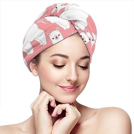 Asciugamano Asciugacapelli Asciugamano Asciugacapelli