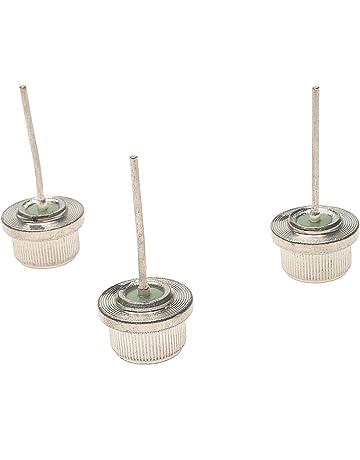 Back-Tap 10/&12mm Int.Spark Plug Rethread Tool #3691