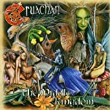 The Middle Kingdom by Cruachan (2004-04-06)