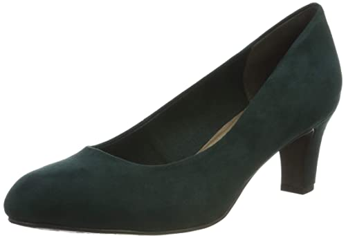 Tamaris Damen 1 1 22418 23 789 Pumps