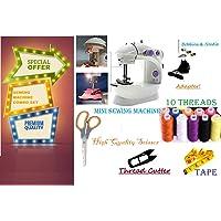 Sewing Machine for Home Mini