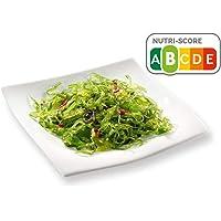 Goma Wakame con sésamo (ensalada de algas) (4x300g)