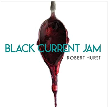 Bob's Black Current Jam