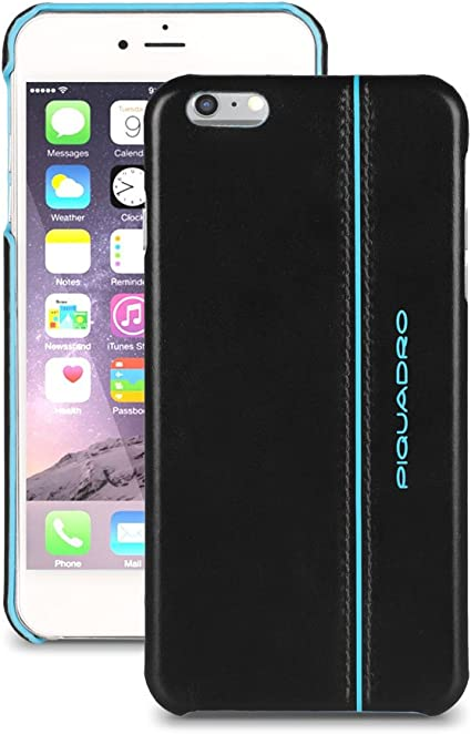 custodia iphone 8 plus piquadro