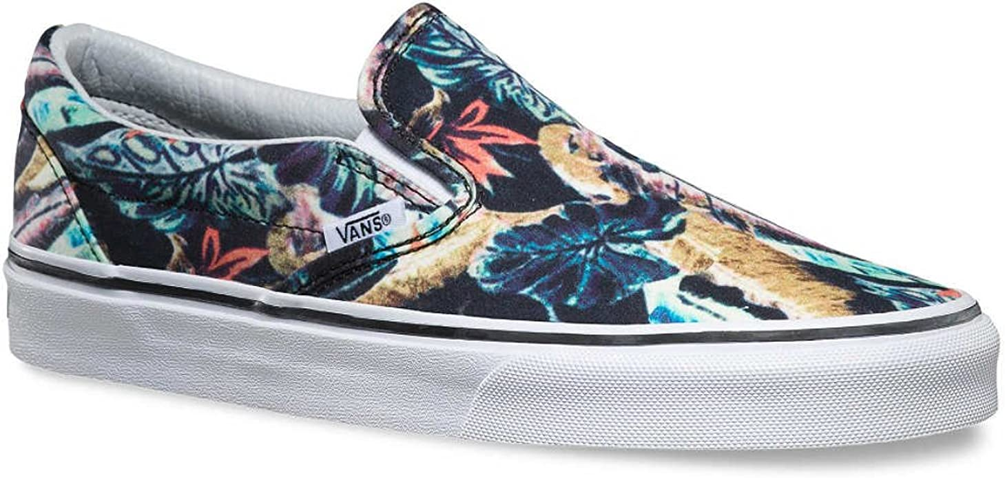 Vans Classic Slip on Chaussures