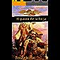 El pacto de la forja. Dragonlance: Las naciones enanas 1