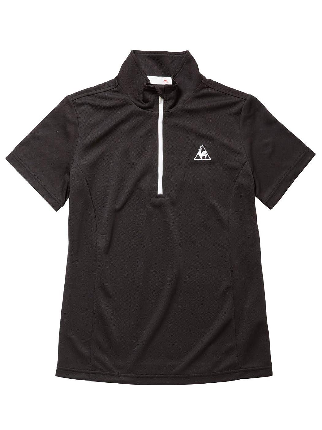 地獄彼らのもの想定するBullang レディース あかちゃん カラー 半袖 Tシャツ かわいい カジュアル シンプル 夏服 韓国風