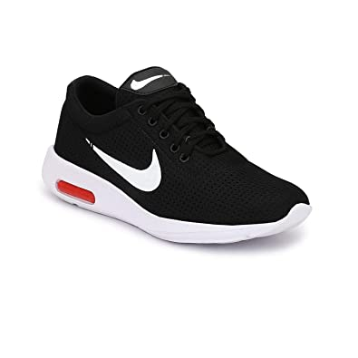 e7b4c6f7b Deals4you Men s Running Sports Shoes  Buy Online at Low Prices in ...