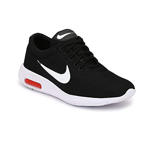 0f74d0f0acb Deals4you Men s Running Sports Shoes  Buy Online at Low Prices in ...