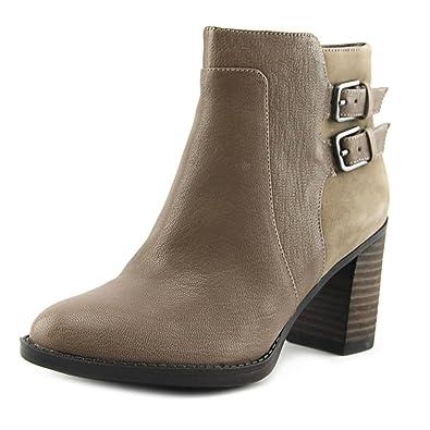 Womens Falza Brown Degrade Boot Naturalizer 83FCiueL