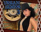 US3 Urban Senior Digital Backgrounds Grunge Frames teen Template Backdrop Muslin
