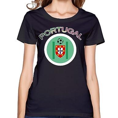 Bbw portugal