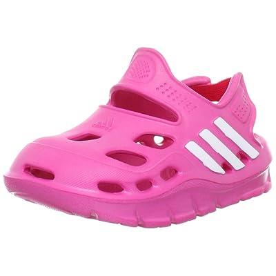 huge selection of 01826 0676b adidas VariSol I, chaussures premiers pas mixte enfant