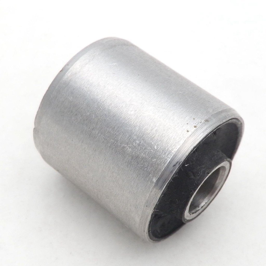 YunShuo Bushing GY6 Scooter Moped Go Kart ATV 50cc 125cc 150cc Does Not Apply