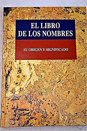 El Libro De La Vespa: Manual De Reparacion Y Mantenimiento. PRECIO EN DOLARES: VV.AA., 1 TOMO: 9788480558389: Amazon.com: Books