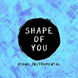 shape of you mp3 song download justin bieber pagalworld.com