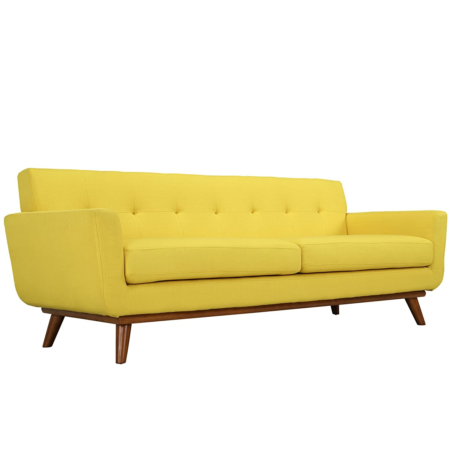 for loveseat l sofa leather period borge seating at loveseats sale mogensen retro furniture
