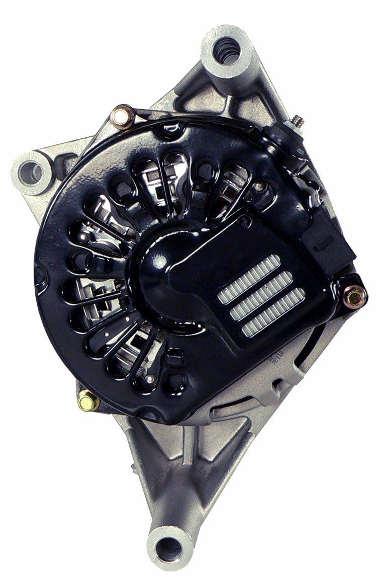 electrical afd0046 new alternator for ford taurus mercury sable 3 0l 3 0 96 97 98 99 1996 1997 1998 1999 dohc 3 0 3 0l taurus 96 97 98 99 00 01 1996