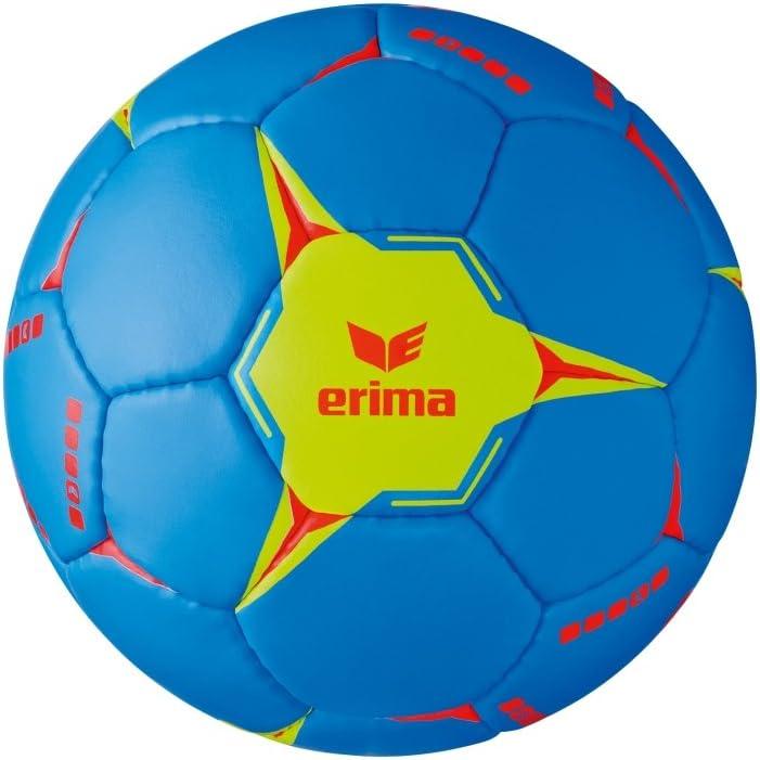 Erima 7200702 Ballon de Handball Mixte