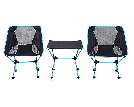 Tavoli E Sedie Da Camper.Sedia Portatile Da Campeggio Nuovi Tavoli E Sedie Pieghevoli In