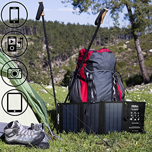 foxelli-dual-usb-solar-charger-10w-foldable-solar-panel-phone-charger-for-iphone-x-8-7-6s-ipad-android-galaxy-s8-s7-s6-s5-edge-more-portable-solar-power-charger-for-camping-outdoors