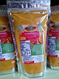 Turmeric 10-in-1 Herbal Tea (Yamang Bukid's) 400g For Sale