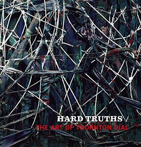 Search : Hard Truths: The Art of Thornton Dial
