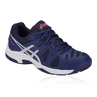 ASICS Boys Gel-Game 5 Tennis Shoes Tennis Shoes