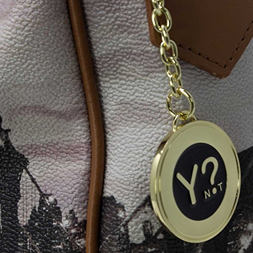 K York NOT 370 New SHOULDER Y FEMME SAC BAG 8cX4cSqw
