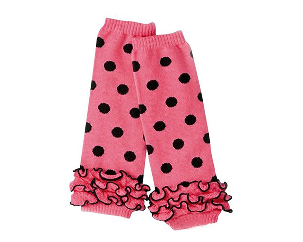 BONAMART Baby Toddler Cotton Boys Girls Socks Legging Leg Warmer Clearance SALE