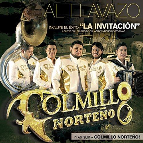 Samuel Fuentes By Colmillo Norteño On Amazon Music Amazoncom
