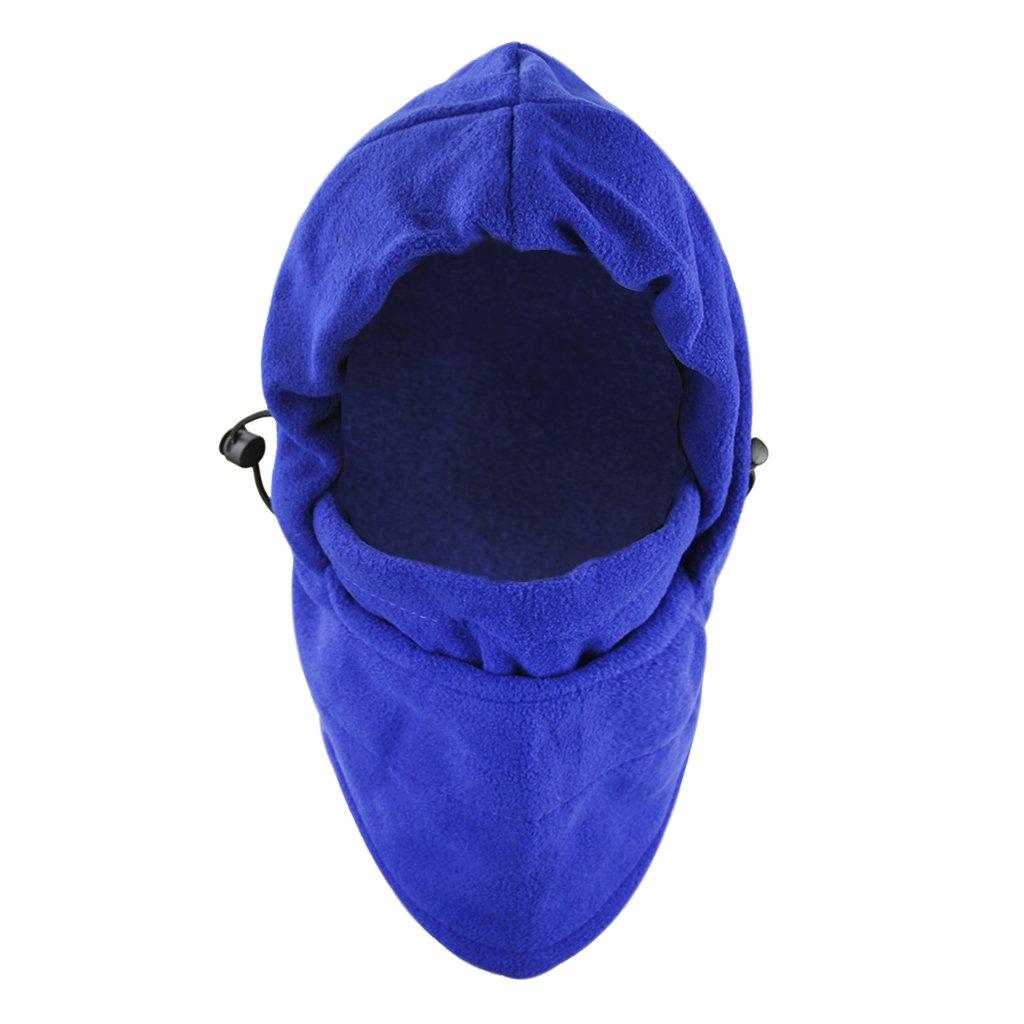 Kids Winter Warm Windproof Balaclava Outdoor Sports Full Face Anti Cold Mask Balaclava