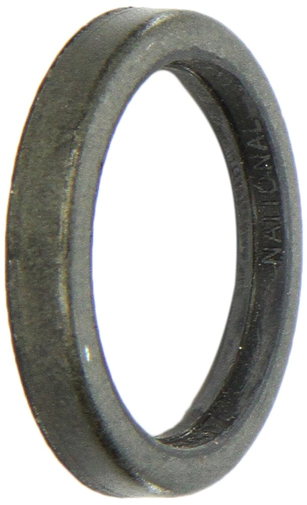 National 313842 Oil Seal National Oil Seals 313842-NAT