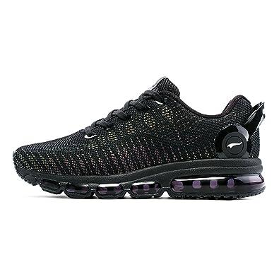 Air Chaussures de Course Entrainement Femmes 1Wpf1