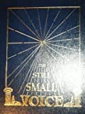 The Still Small Voice, Robert Wall Crary, 0914711067