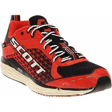 mini Scott 2015 Men's T2 Palani HS Running Shoe - 237810