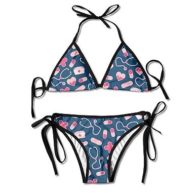 For bikini bottom hospital seems