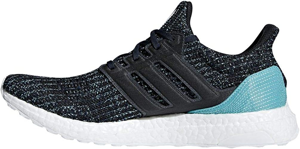 adidas Performance Chaussures de Running Ultraboost Parley