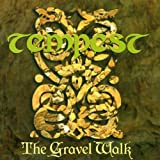 The Gravel Walk by Tempest