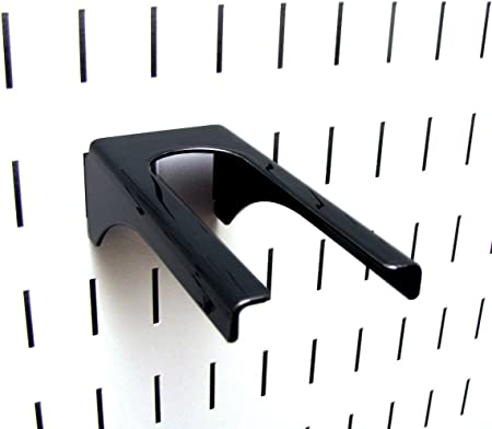 Wall Control 10-HH-2050 B product image 8
