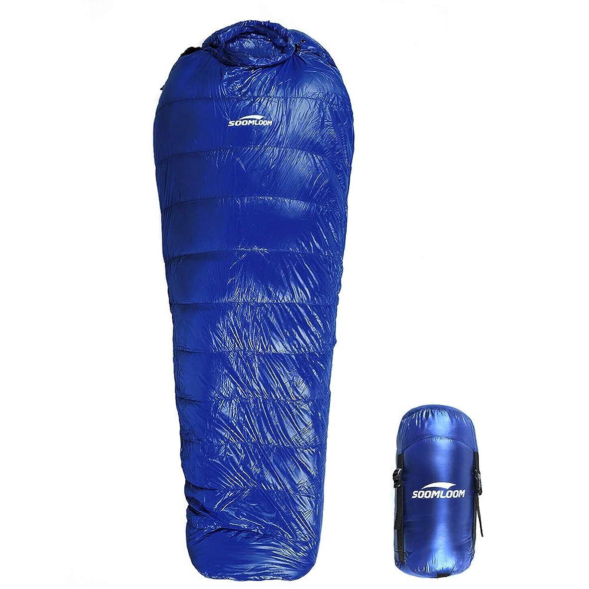 接触守る冷笑するOhuhu 寝袋 封筒型 2人用 防水 シュラフ 丸洗いok 連結可能 最低使用温度 -5度 黒/緑/青 選択可 車中泊 登山 キャンプ 枕二つ付き 収納パック付