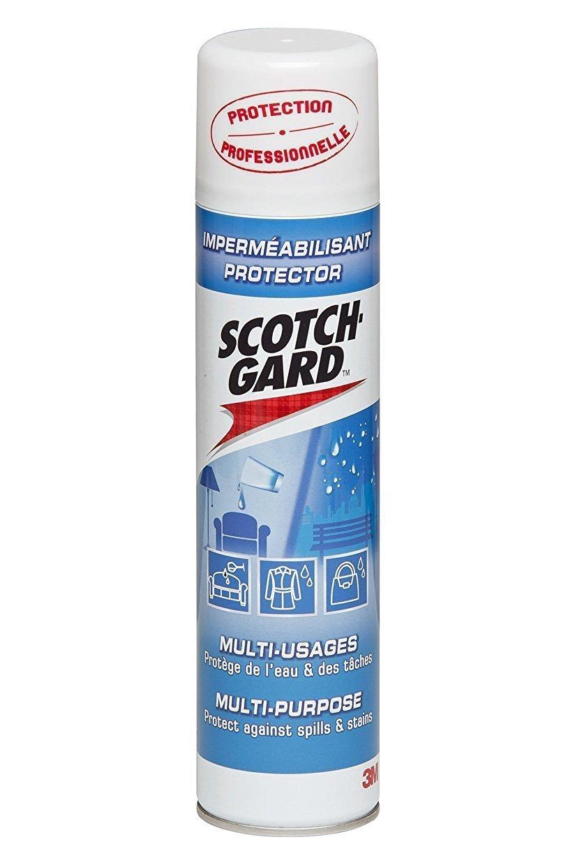 Scotchgard Multi-Purpose Protector 400 ml 3M 127665