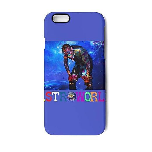 Amazon.com: Custom iPhone 6/6s Plus Phone case Cell iPhone 6 ...