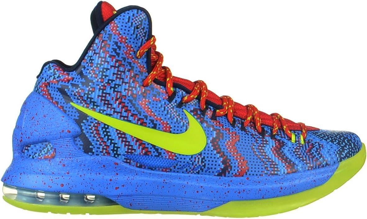 Kevin Durant Schuhe. Nike DE