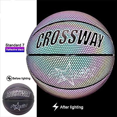 Pelota de baloncesto para niños y jóvenes, suave, profesional ...